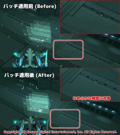 ZOE HD comparison
